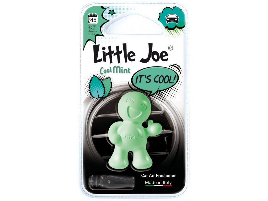 vyrn 67020little joe its ok cool mint