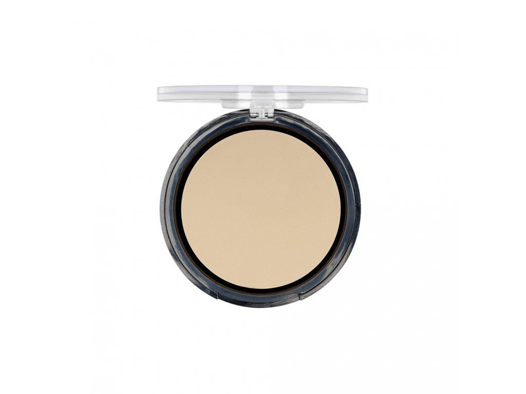 aden cream compact powder 01