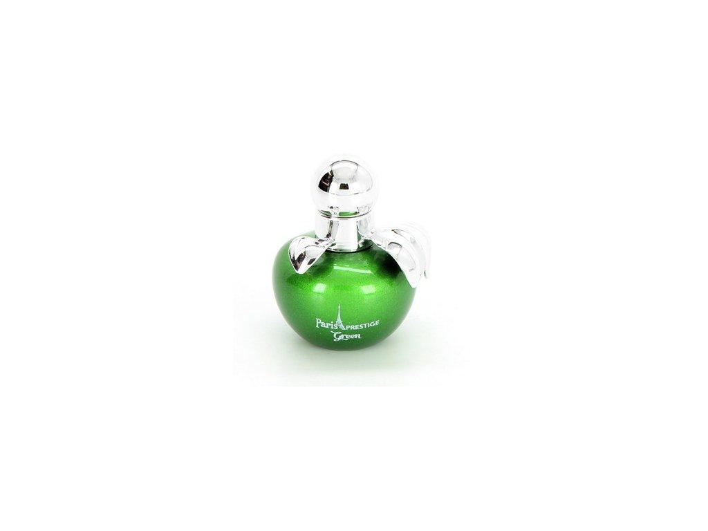 Paris Prestige Green EDP 20ml