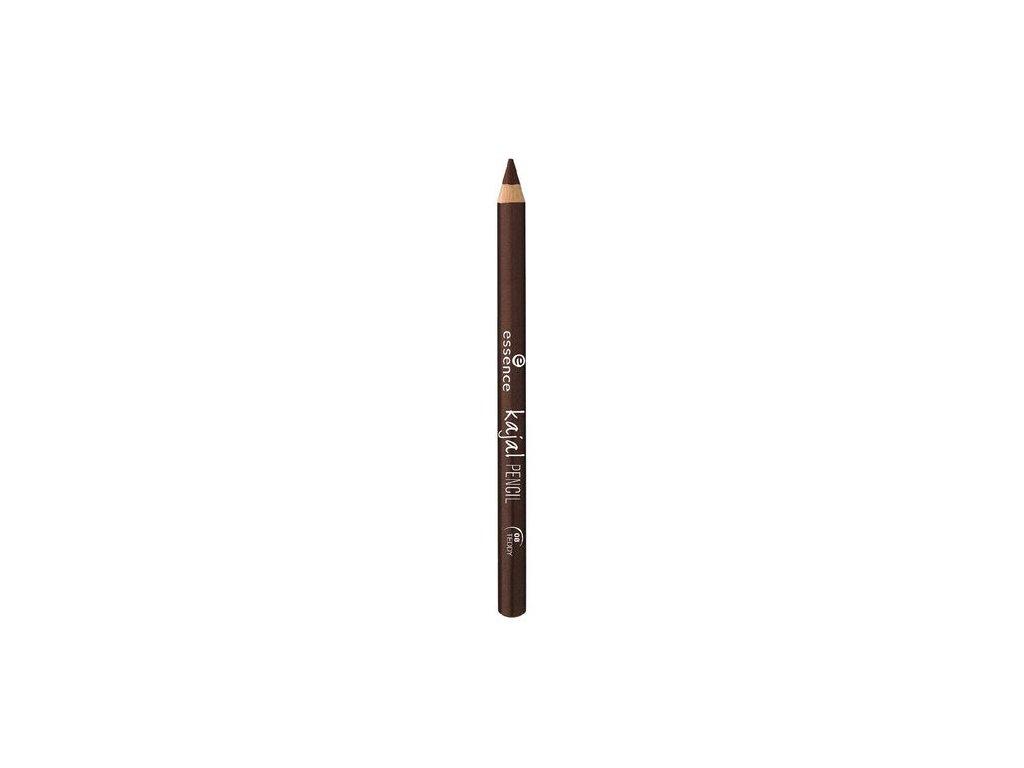 Essence kajalová ceruzka na oči 08 Teddy 1g