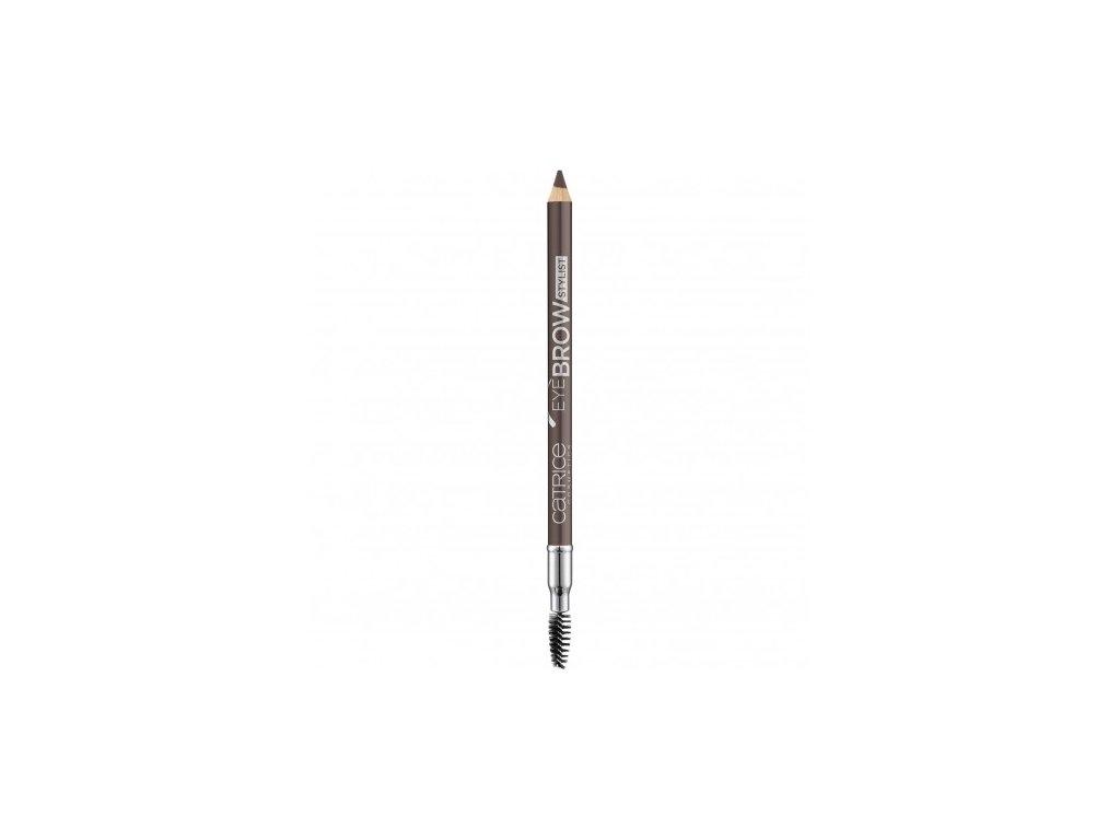 Catrice Eyebrow Stylist ceruzka na obočie 030 Brow n eyed Peas 1,4g
