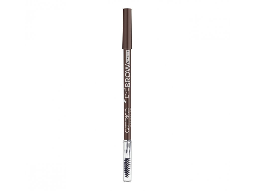 Catrice Eyebrow Stylist ceruzka na obočie 025 Perfect BROWn 1,4g