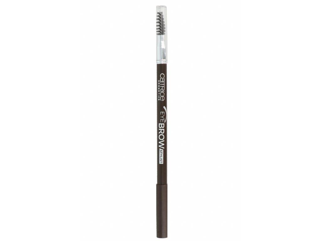 Catrice Eyebrow Stylist ceruzka na obočie 035 Brown eye crown 1,4g