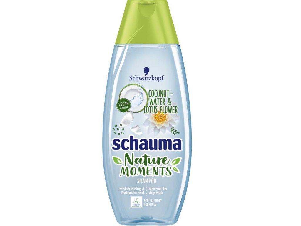 schaumac5a1amponcoconutwater400ml 1080x1080