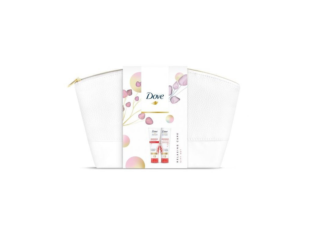 dove fw medium washbag 3 front