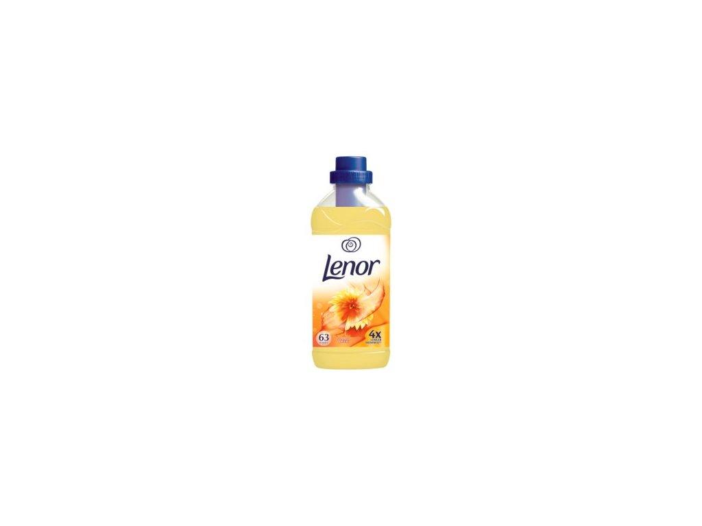 Lenor Summer Breeze aviváž 1,9l