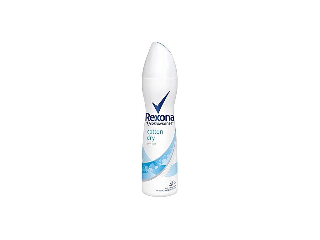1551184094 02019 02 26 user13 rexona cotton dry 500x500