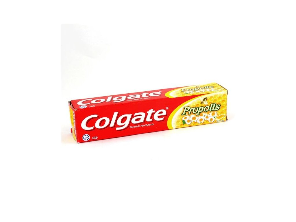 Colgate Propolis 100ml zubná pasta