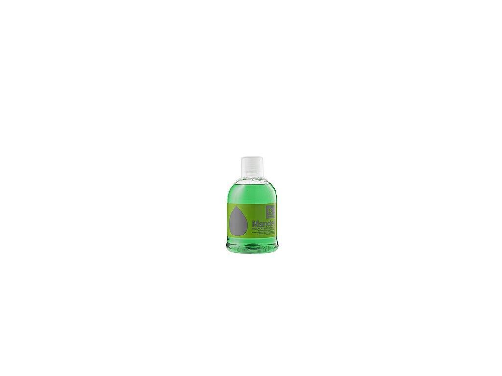Kallos šampón Mandľový Na suché a normálne vlasy 1000 ml