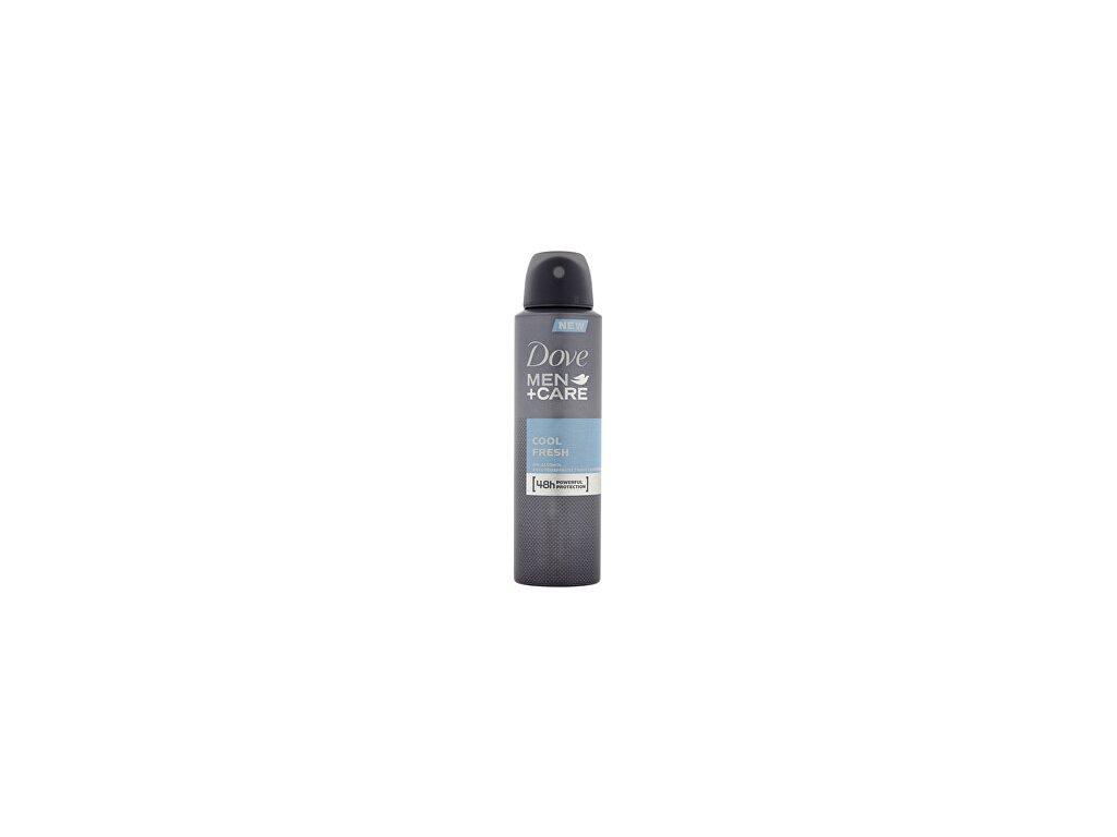 Dove Cool Fresh deodorant 150ml