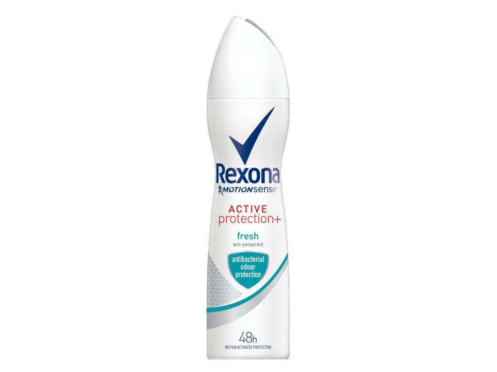 Rexona Active Protection + Fresh deodorant 150ml