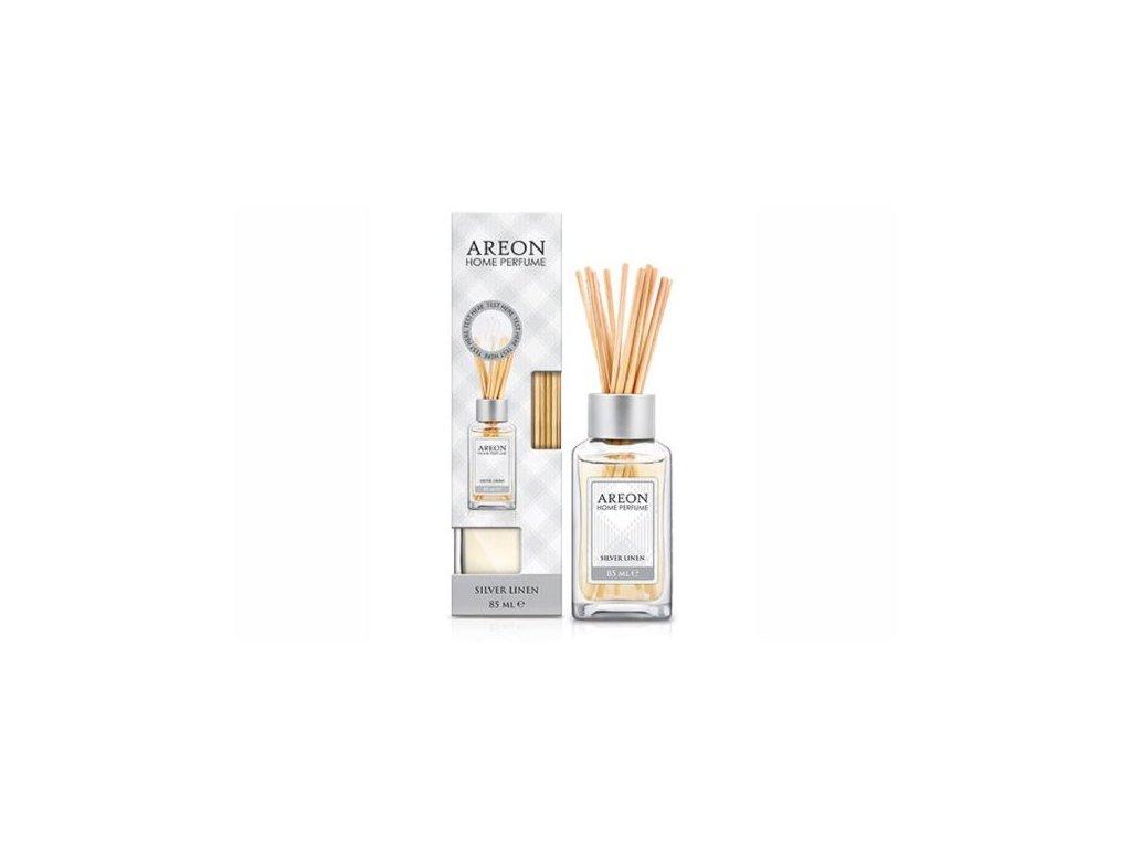 Ah perfum sticks silver linen 85ml