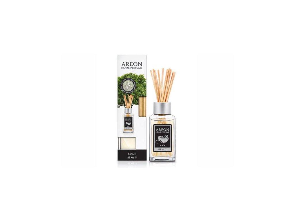 Ah perfum sticks black 85ml