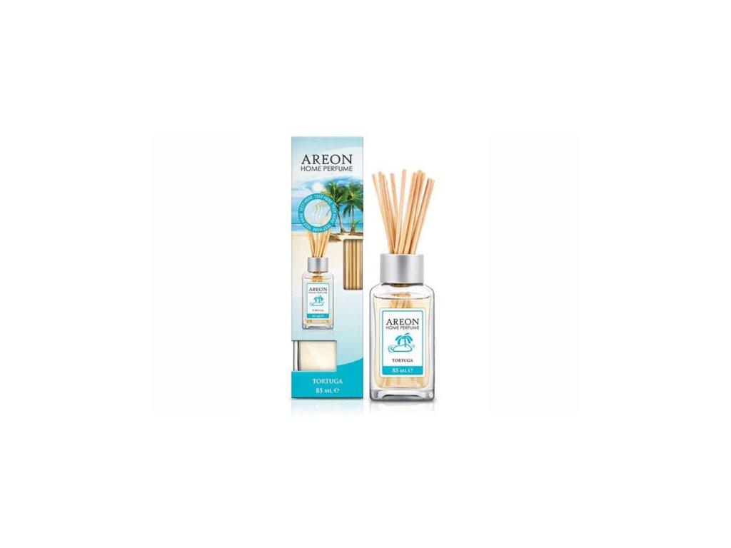 Ah perfum sticks tortuga 85ml
