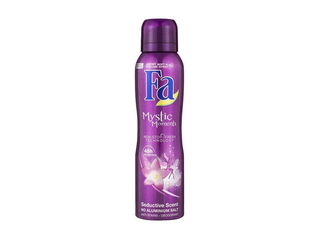 Fa Mystic Moments deodorant 150ml