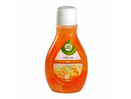 Air Wick ľin1citrus