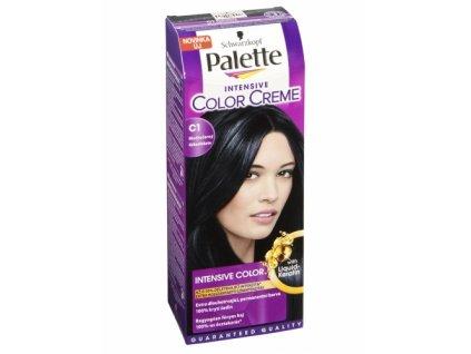 Palette Intensive Color Creme C1