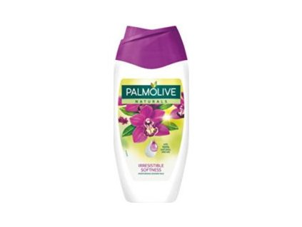 Palmolive Black orchid sprchový gel 750 ml