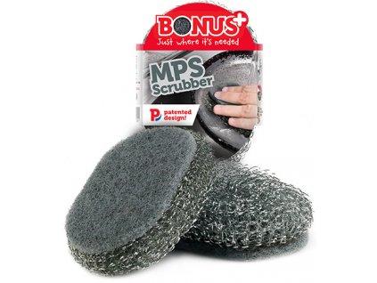 Bonus MPS drôtenka 2ks