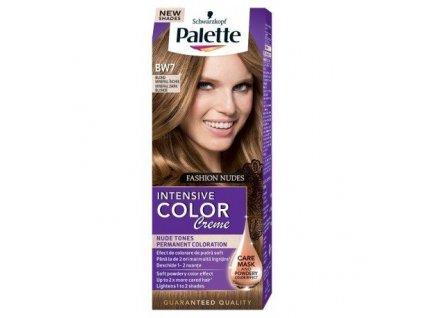 fv palette icc BW7