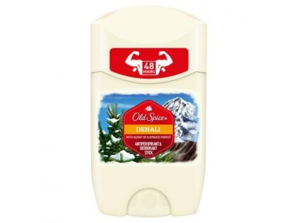 Old Spice Denali deodorant stick 50 ml