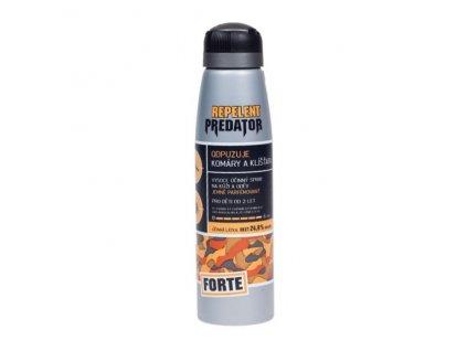 Predator Forte repelent 150ml