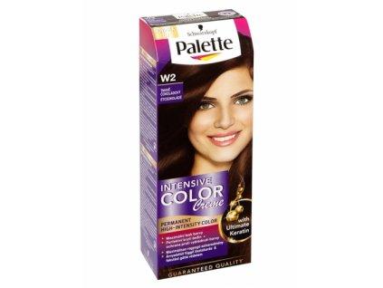 fv palette icc W2