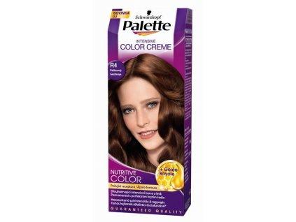 fv palette icc R4