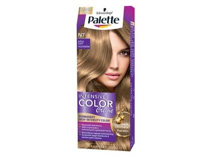 fv palette icc N7