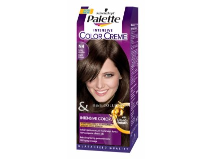 fv palette icc N4