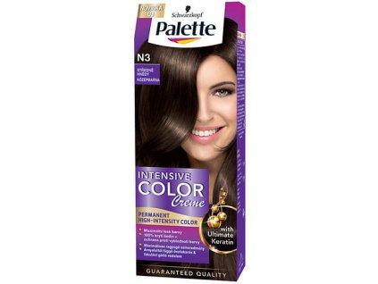 fv palette icc N3
