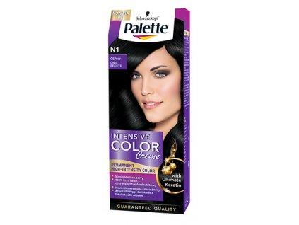 fv palette icc N1