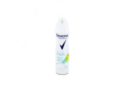 Rexona Stay Fresh deodorant 150ml