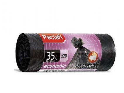 paclan 35l