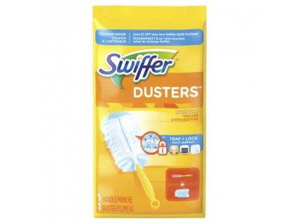 Swiffer Duster Kit prachovka 1 ks