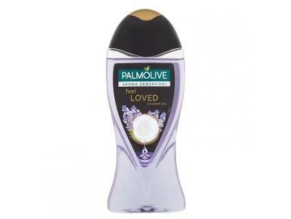 Palmolive Feel Loved sprchový gél 500ml