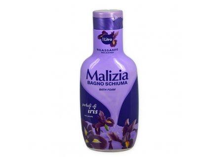 Malizia Iris sprchový gél 1000ml