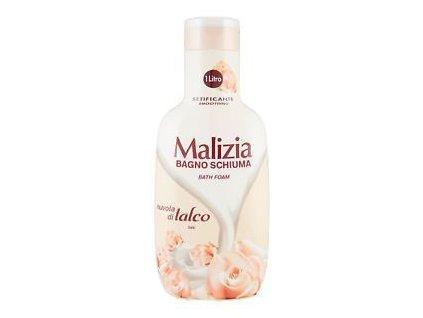 Malizia Talco sprchový gél 1000ml