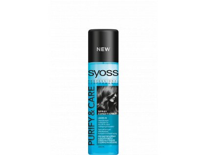 syoss com care purify care spray conditioner 970x1400