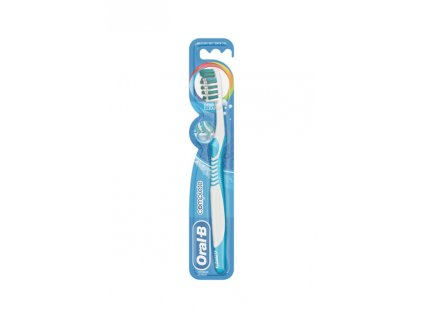 Oral B Deep Clean Medium 1 kus