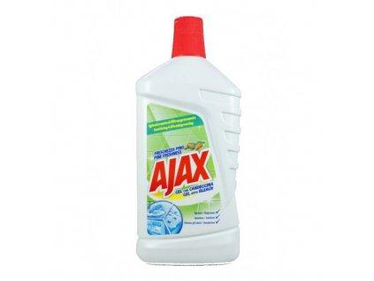 Ajax Multi Pine čistiaci prostriedok na podlahy 1l