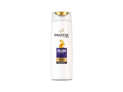 Pantene Volume šampón 360ml
