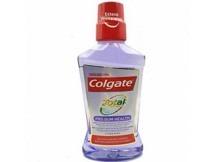 Colgate Pro Gum Health ústna voda 500ml