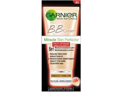 Garnier BB krém Anti Ageing Medium 50 ml