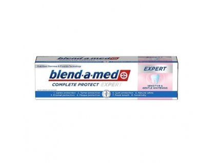 Blend a med Complete Protect Expert 100ml