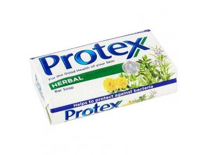 Protex Herbal antibakteriálne mydlo 90 g