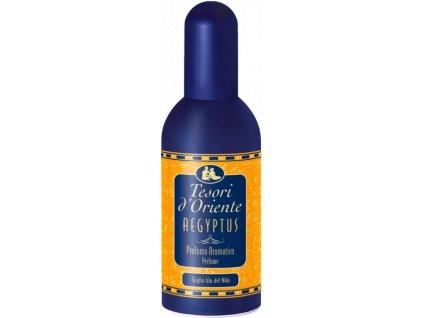Tesori d'Oriente Aegyptus parfémovaná voda dámska 100 ml