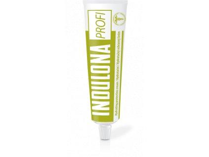 Indulona olivový hydratačný ochranný krém 100g