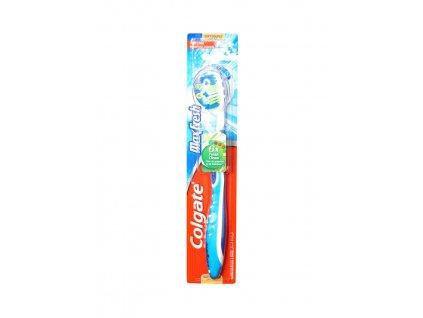 Colgate MaxFresh Soft zubná kefka 1ks