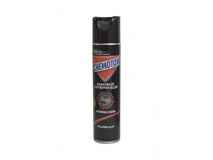 chemotox csotany es hangyairto aerosol 300 ml 20200429 5000204151565